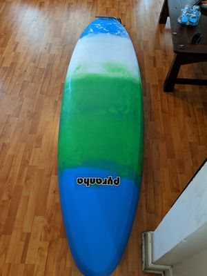 Kayak Pyranha Shiva large new for Sale in York, PA
