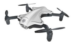 Drone for Sale in Shreveport, LA