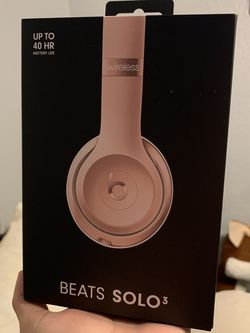 Wireless Beats for Sale in Hermiston,  OR