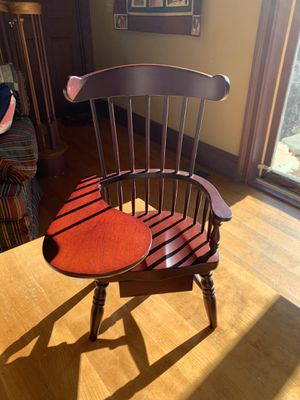 American Girl Felicity Desk Chair for Sale in Grafton, MA
