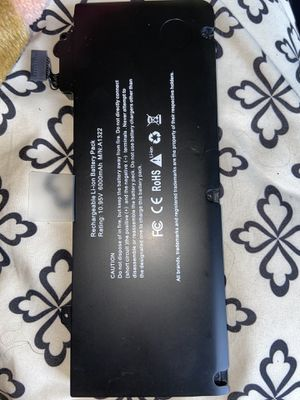 Laptop battery for Sale in Columbia, PA