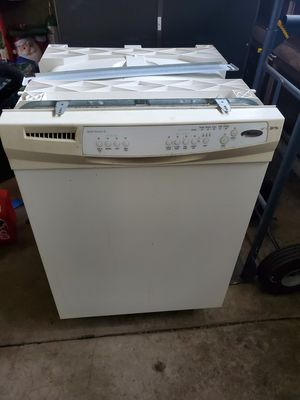 Dishwasher for Sale in Philadelphia, PA