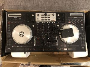 Music equipment for sale for Sale in Chula Vista, CA