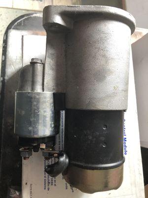 SR20DET Parts. for Sale in Virginia Beach, VA