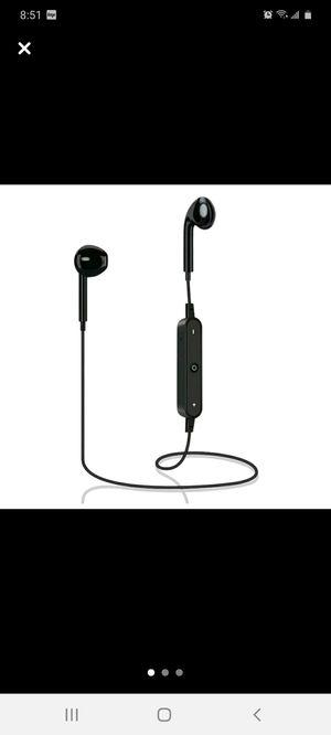 IPX7 Waterproof Wireless Headphones for Sale in Columbus, OH