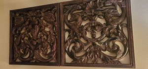 Wall decoration for Sale in Arlington Heights, IL
