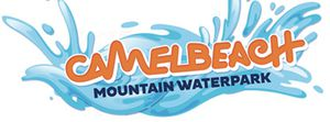 Camelbeach water park tickets for Sale in Moscow, PA