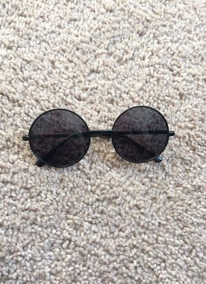 Cool sunglasses for Sale in Cleveland, OH