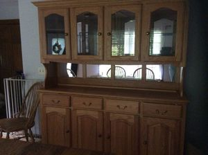 Dining Room Set for Sale in Burrillville, RI