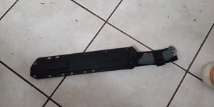 Hiking/camping blade for Sale in Belle Isle, FL