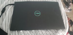 Dell g3 g5 gaming laptop never used for Sale in Spring Hill, FL