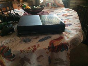 Xbox 1 for Sale in Frostproof, FL