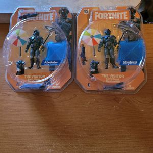 Fortnite for Sale in Lexington, SC
