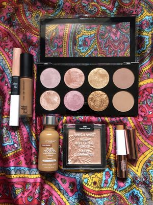 Makeup Bundle for Sale in Covina, CA