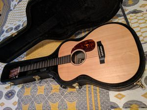 Martin Guitar for Sale in Kingsport, TN