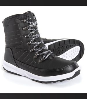 Khombu Lillian Winter Boots - Waterproof, Insulated (For Women) for Sale in San Bernardino, CA