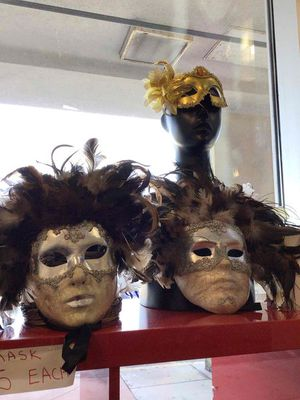 Costumes Masks for Sale in Hollywood, FL