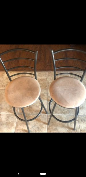 Bar stools for Sale in Laveen Village, AZ