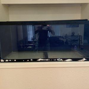 75 Gallon Fish Tank for Sale in Ocoee, FL