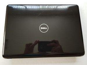Dell Inspiron 1464 2.13 GHz Intel Core i3 Notebook - Black for Sale in Las Vegas, NV
