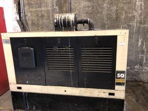 Kohler 50KV Generator for Sale in Norco, CA