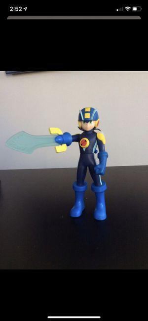 SUPER HERO for Sale in San Diego, CA