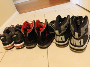 Men's Shoes for Sale in Houston, TX