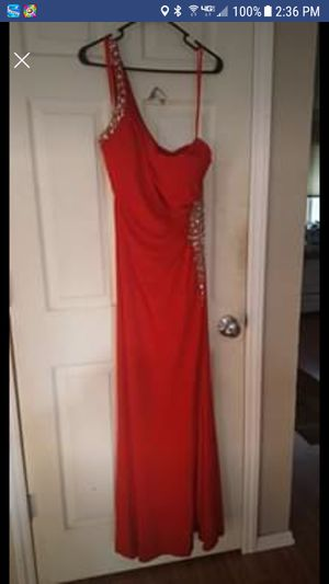 Formal Dress for Sale in Yelm, WA