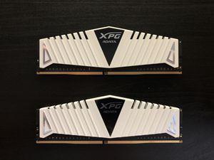 XPG Adata DDR4 Ram for Sale in Lake Worth, FL