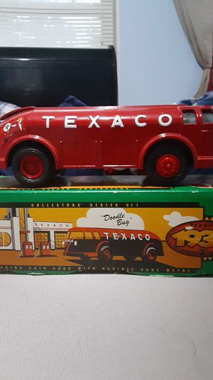 Antique coin bank for Sale in Marshall, TX