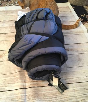 Never used sleeping bag. for Sale in Bethesda, MD