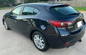 💯FOR SALE 2015 Mazda Mazda3 FWDWheels Awesome for Sale in Baton Rouge, LA