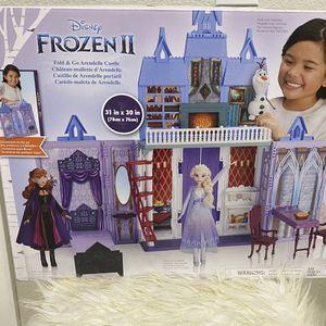 Frozen Doll house for Sale in Las Vegas, NV