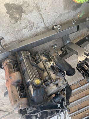 98 Jeep parts for Sale in Phoenix, AZ