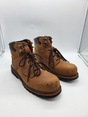Men's THOROGOOD Work Boots Size 10 W for Sale in Pico Rivera, CA