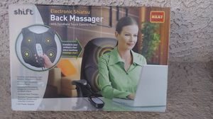 Shift Back Massage for Sale in Las Vegas, NV