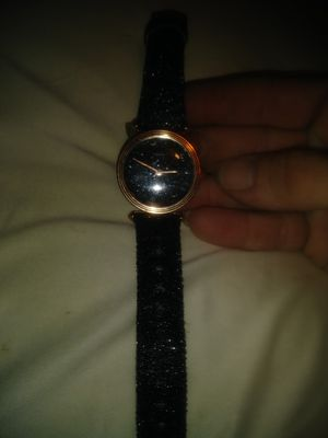 Brand new Fossil watch! for Sale in Amarillo, TX