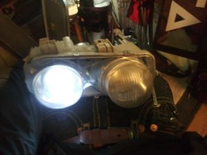 Dc2 Acura integra (passenger headlight) OEM for Sale in Federal Way, WA