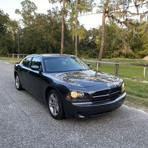 Dodge Charger 2007 for Sale in Riverview, FL