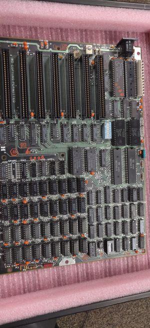 IBM 64-256kb system board for Sale in Ventura, CA