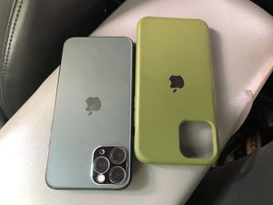 iPhone 11 pro for Sale in Bismarck, ND