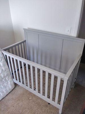 4n1 Baby crib for Sale in Warren, MI