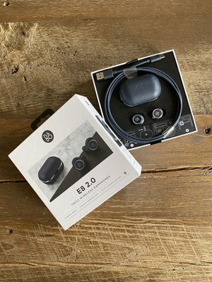 Bang & Olufsen Wireless In-Ear Headphones for Sale in Chicago, IL