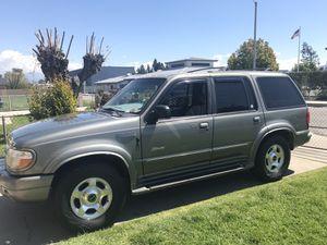 Ford Explorer 1999 for Sale in San Bernardino, CA