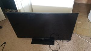 Tv for Sale in Parker, CO