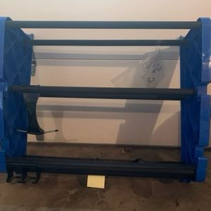 Sports Rack for Sale in Miller Place, NY