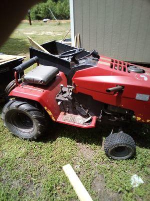 Pulling tractor for Sale in Crewe, VA