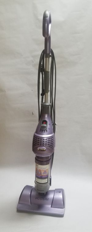 Shark Vac then Steam for Sale in Downey, CA