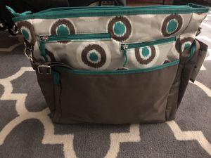 Diaper bag tote for Sale in Silver Spring, MD