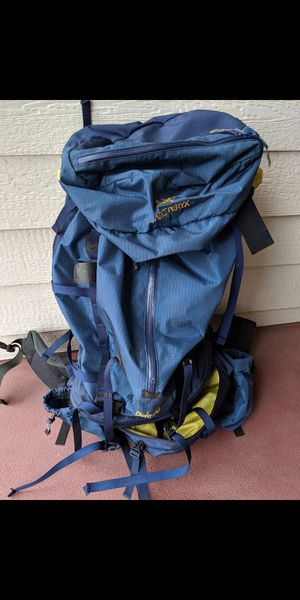 Arc'teryx Pack - for Sale in Denver, CO